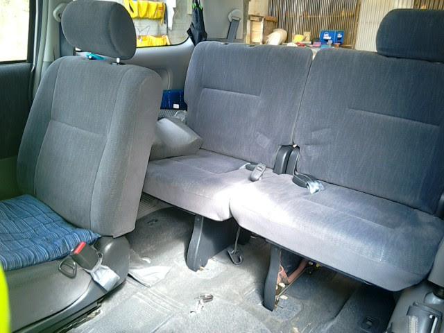このように補助シートも活用しながらお客様・障がい状況と照らし合わせます。
