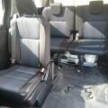 ZRR80Wヴォクシー車椅子福祉車両の燃費を介護タクシー乗務員がレビューしたブログ