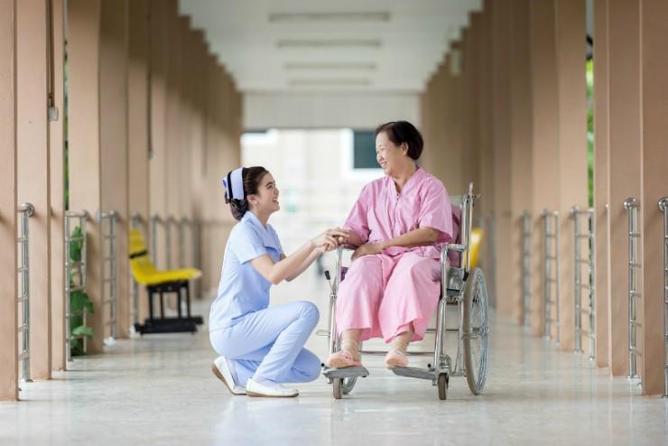 hospital-1822460_1280